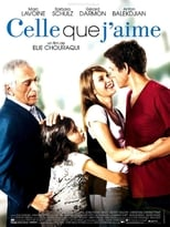 Celle que j'aime streaming complet VF HD