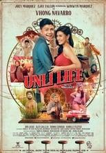 Unli Life
