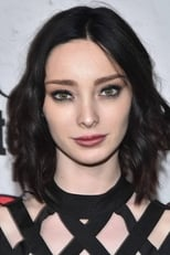 Picture of Emma Dumont