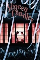 VER 16 velas (1984) Online Gratis HD
