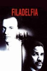 Filadélfia (1993) Torrent Dublado e Legendado