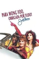 Para Wong Foo, Obrigada por Tudo! Julie Newmar (1995) Torrent Legendado