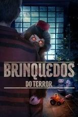 Brinquedos do Terror (2020) Torrent Dublado e Legendado