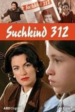 Suchkind 312 (2007)
