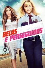 Belas e Perseguidas (2015) Torrent Dublado e Legendado