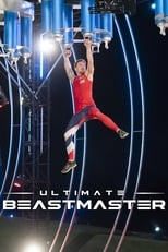 Ultimate Beastmaster 1ª Temporada Completa Torrent Nacional
