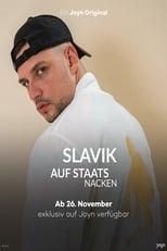 Slavik - Auf Staats Nacken