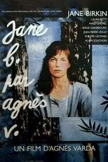 Jane B... wie Birkin