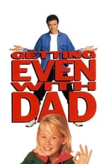 Allein mit Dad & Co
