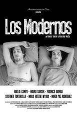 VER Los modernos (2016) Online Gratis HD