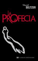 VER La Profecía (1976) Online Gratis HD