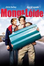 Mong e Lóide (1995) Torrent Dublado e Legendado