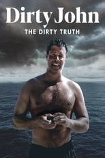 Image Dirty John, The Dirty Truth – Dirty John: Un adevăr murdar (2019)