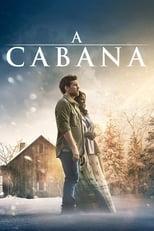 A Cabana (2017) Torrent Dublado e Legendado