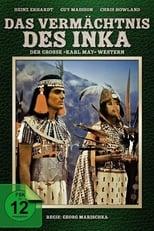 Das Salz der Inka