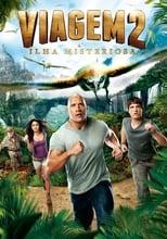 Viagem 2: A Ilha Misteriosa (2012) Torrent Dublado e Legendado