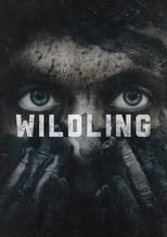 ver Wildling por internet