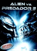 Alien vs. Predador 2 (2007) Torrent Dublado