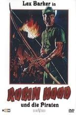 Robin Hood und die Piraten