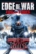 Edge of War - Zug des Todes