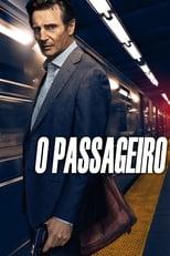 O Passageiro (2018) Torrent Dublado e Legendado