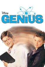 Das einsame Genie