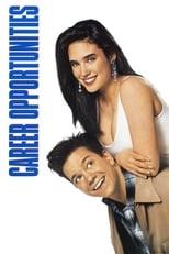 Construindo uma Carreira (1991) Torrent Dublado e Legendado