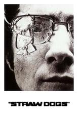 Sob o Domínio do Medo (1971) Torrent Dublado e Legendado