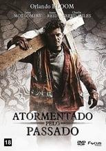 Atormentado pelo Passado (2017) Torrent Dublado e Legendado