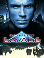 Savage - Die Legende aus der Zukunft