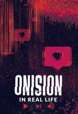 Onision: In Real Life Saison 1 Episode 4