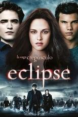 Crepúsculo 3: Eclipse