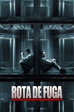 Rota de Fuga (2013) Torrent Dublado e Legendado