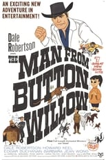 Der Mann von Button Willow