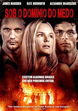 Sob o Domínio do Medo (2011) Torrent Dublado e Legendado
