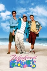 Weekend at Bernie\'s