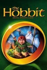 O Hobbit (1977) Torrent Legendado