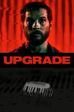 Upgrade (2018) Torrent Dublado e Legendado