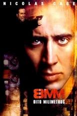 8mm: Oito Milímetros (1999) Torrent Dublado e Legendado
