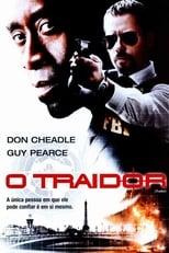 O Traidor (2008) Torrent Legendado
