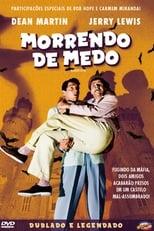 Morrendo de Medo (1953) Torrent Dublado