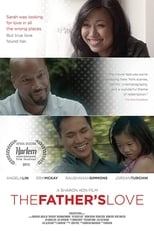 The Father's Love (2014) Torrent Legendado