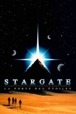 Stargate : La Porte des étoiles1994
