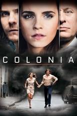 VER Colonia (2015) Online Gratis HD