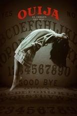 VER Ouija: El origen del mal (2016) Online Gratis HD