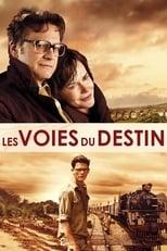 film Les Voies du destin streaming