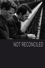 Os Não-Reconciliados (1965) Torrent Legendado