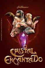O Cristal Encantado (1982) Torrent Dublado e Legendado