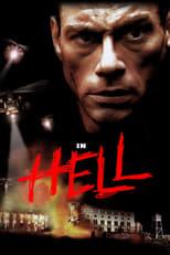 En el infierno