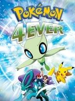 Pokémon 4 - Die zeitlose Begegnung